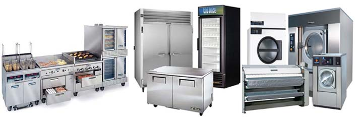 commercial appliance repair in beverly hills