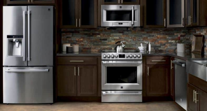 ge appliance repair in beverly hills